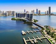 5000 Island Estates Drive Unit #PH B, Aventura image