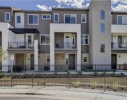 4225 East Iliff Avenue Unit 2, Denver image