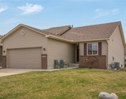 3121 Turnberry Drive, Ankeny image