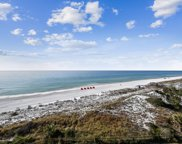 4273 Beachside Two Drive Unit #UNIT 273, Miramar Beach image