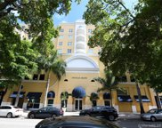 50 Menores Ave Unit #715, Coral Gables image