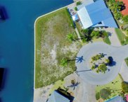 12 Clearview BLVD, Fort Myers Beach image