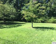 Lot Po5 Beal Woods Dr, Sevierville image
