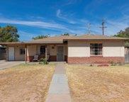2062 N 39th Street, Phoenix image