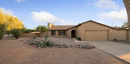 7611 E Minton Place, Mesa