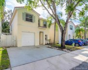 4065 Tree Tops Rd, Cooper City image