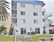 800 Bayway Boulevard Unit #26, Clearwater image