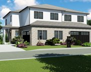 4498 W 77th Place, Merrillville image