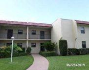 2050 Oleander Boulevard Unit #3205, Fort Pierce image