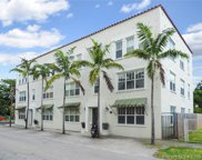 405 Sw 29th Ct Unit #6B, Miami image