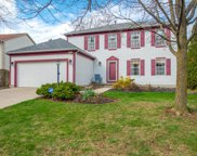5614 Sandbrook Lane, Hilliard image