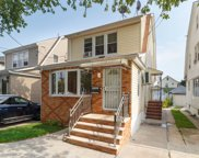 221-76 91 Rd, Queens Village image