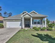 1000 Nittany Ct., Murrells Inlet image