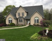79 Sycamore Dr  Drive, Reading image