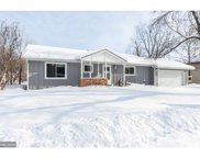 10641 Riverview Place NW, Coon Rapids image