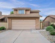 12850 S Wakial Loop, Phoenix image