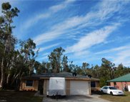 17410/414 Dumont DR, Fort Myers image