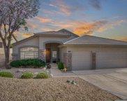 1311 E Villa Theresa Drive, Phoenix image