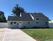 73 Coppersmith  Road, Levittown image