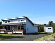 430 N Bel Air Lp SW, Ocean Shores image