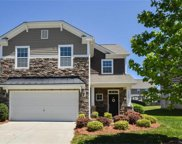 3009  Canopy Drive, Indian Trail image