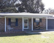 3308 Pine Forest Rd, Cantonment image