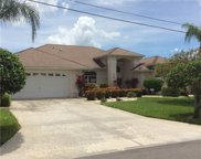 5323 Darby CT, Cape Coral image