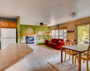 3300 Columbine Drive Unit 1601, Steamboat Springs image