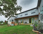 17513 Panorama Dr, Dripping Springs image