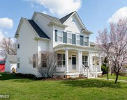 523 GENTLEWOOD SQUARE, Purcellville image