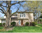 233 Coventry  Way, Noblesville image