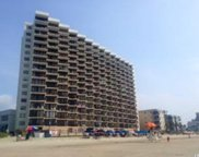 1210 N Waccamaw Dr. Unit 401, Garden City Beach image