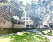 225 South Ventura Road Unit #92, Port Hueneme image