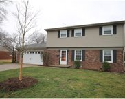 3839 Colonial  Drive, Columbus image
