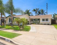 4449 Conrad Ave, Clairemont/Bay Park image