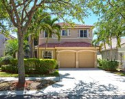 4138 Laurel Ridge Cir, Weston image