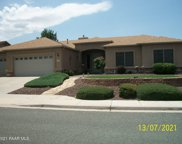7992 N Sunset Ridge, Prescott Valley image