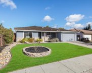 469 Bluefield Dr, San Jose image