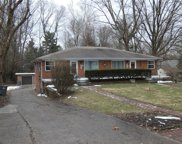 6657-6659 14th  Street, Indianapolis image