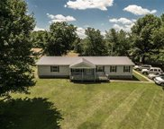 1280 Smiley Troutt Rd, Bethpage image