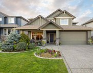 21995 Isaac Crescent, Maple Ridge image