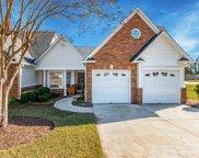 670 Ivybrook Avenue, Greenville image