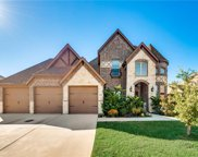 1019 Canterbury, Forney image