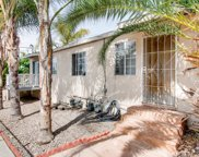 225-231 35th, Golden Hill image