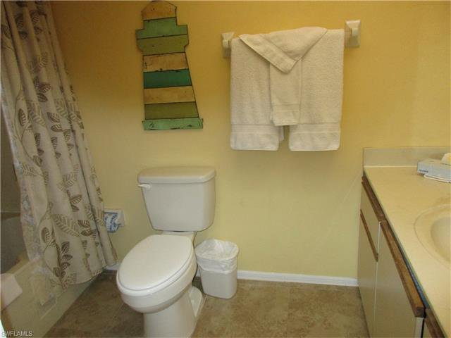 800 Estero Blvd Unit 106 Fort Myers Beach 33931 Mls 216045987 Fl Real Estate In Royal Club Koffman And Ociates 239 443 5191