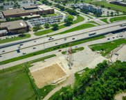6308 South Freeway, Fort Worth image