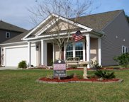 400 Mountain Laurel Circle, Goose Creek image