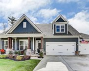 5108  Kinder Oak Drive, Indian Trail image