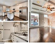 731 CONKLING STREET S, Baltimore image