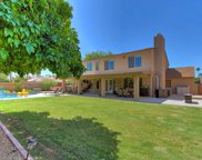 16017 N 62nd Way, Scottsdale image